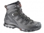 Salomon Quest 4D GTX Men