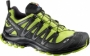 Salomon XA Pro 3D Ultra GTX Men