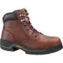 Harrison  6 Lace-Up Steel-Toe EH Boot 4904