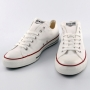 Обувь Converse М7652 All Star Ox Optical White