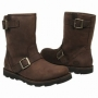 Угги мужские уги Галлатин (Ugg Mens GALLATIN)