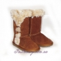 Uggs KID's chestnut