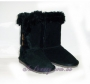 Uggs KID's black