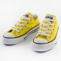 Обувь Converse С114049 Ct Spec Ox Blazing Yellow