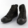 Обувь Converse М3310 Ct As Hi Black Mono