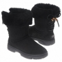 Угги женские Алтимэйт Вайнд (Ugg Womens Ultimate Bind)